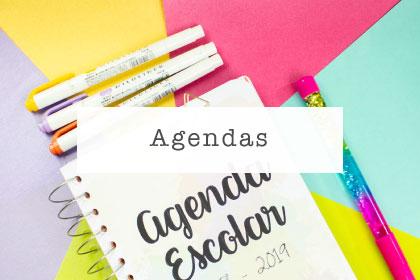 SAYILDIY-agendas