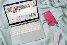 Pinterest: Mi Fuente de Inspiración, conoce mis tableros favoritos