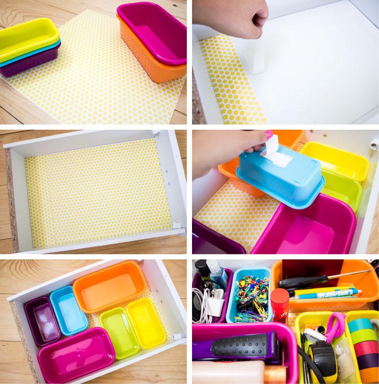 organiza_cajones_cajas_colores