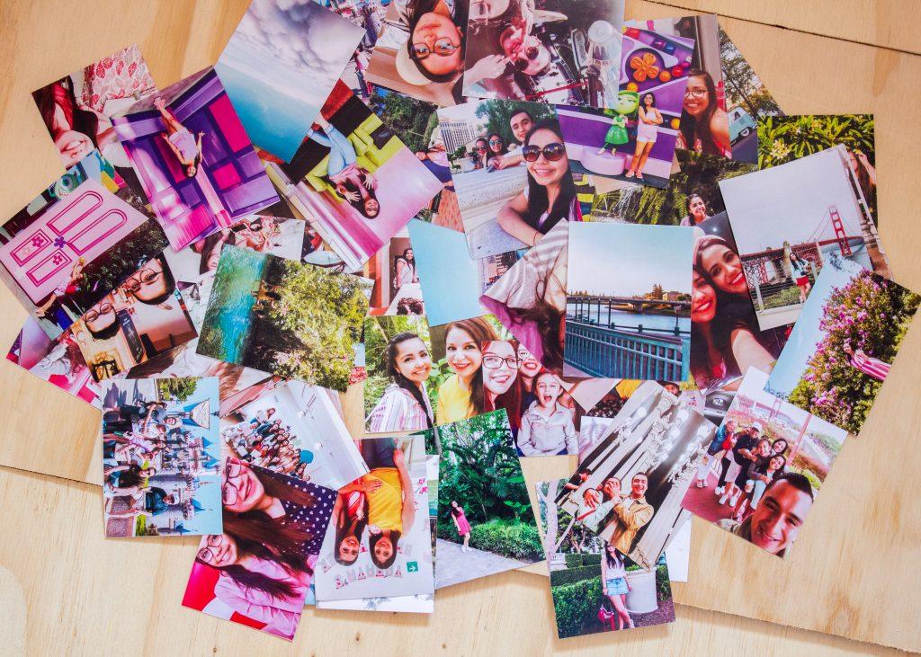 diario de fotos 2019 parte 3