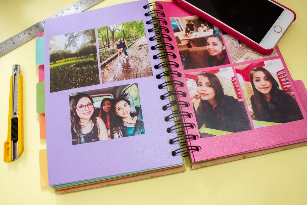 diario de fotos 2019 parte 2